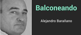 Portada-Alejandro-1.png