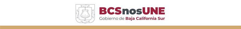 BannerBCSNosUne1-2.jpg